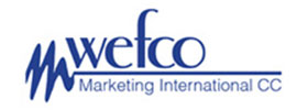 pledged-members-logos