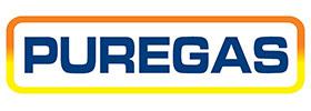 pledged-members-logos07