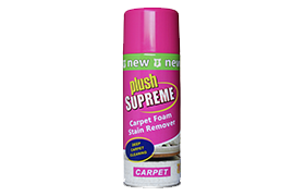 Carpet-Foam-Stain-Remover-Approved-By-AMA