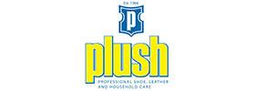 pledged-members-logos03